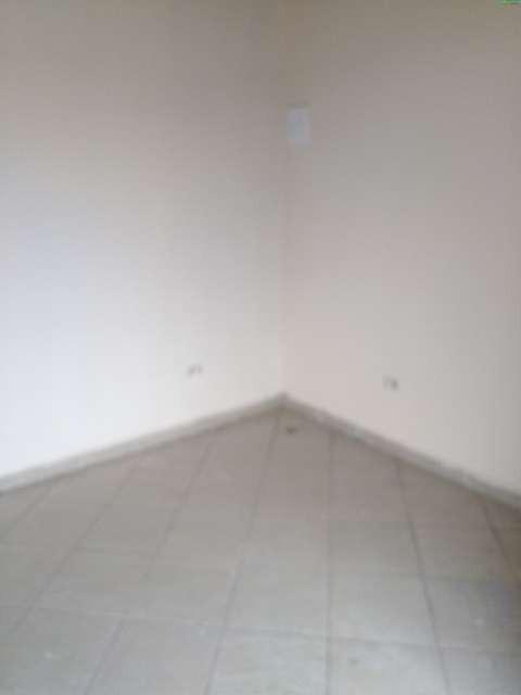 venda apartamento cobertura macedo guarulhos r$ 540.000,00