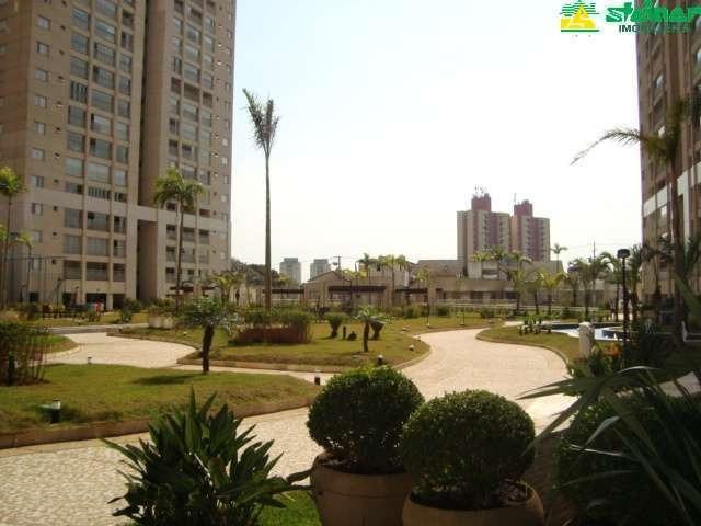 venda apartamento cobertura vila augusta guarulhos r$ 1.350.000,00 - 26317v