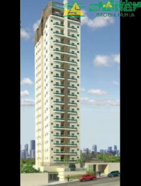 venda apartamento cobertura vila galvão guarulhos r$ 1.250.000,00