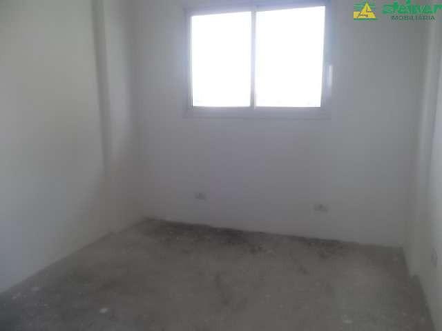 venda apartamento cobertura vila rosália guarulhos r$ 1.400.000,00 - 24661v
