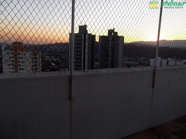 venda apartamento cobertura vila rosália guarulhos r$ 380.000,00