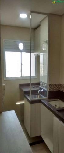 venda apartamento cobertura vila rosália guarulhos r$ 780.000,00