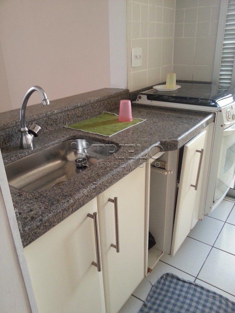 venda-apartamento com 03 dorms-01 vaga-helbor boulevard-vila mogilar--mogi das cruzes-sp - v-1476