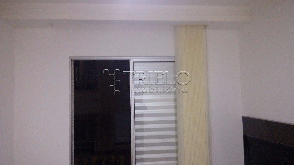 venda-apartamento com 3 dorm-1 suite-spazio mileto-alto do ipiranga-mogi das cruzes-sp - v-1552