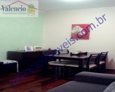 venda - apartamento - cond. morada do sol - selecione a cidade - sp - 2299roi