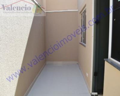 venda - apartamento - condomínio california - americana - sp - 2513mmj