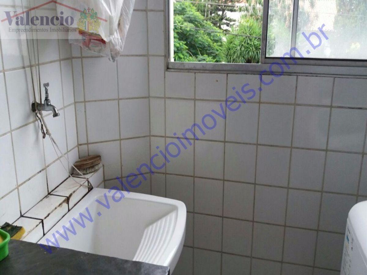 venda - apartamento - conserva - americana - sp - 2215mmj