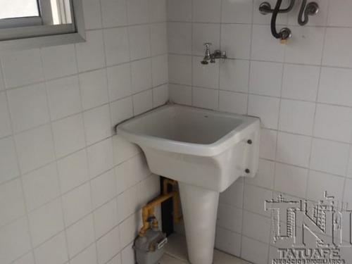venda apartamento dois dormitórios vila formosa