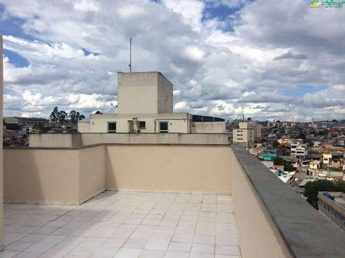 venda apartamento duplex parque alvorada guarulhos r$ 191.000,00