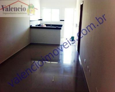 venda - apartamento - ed. altos judith - americana - sp - 2420na