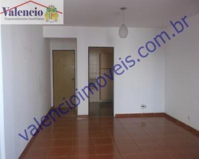 venda - apartamento - ed. anchieta - americana - sp - 2186mm