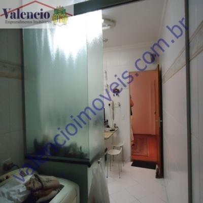 venda - apartamento - ed. antonio pinese  - americana - sp - 2429du