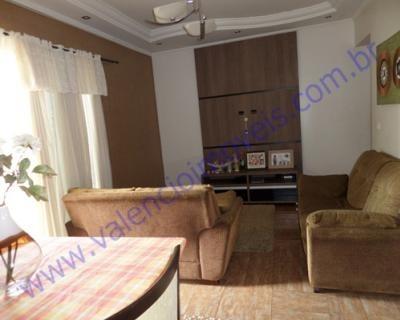 venda - apartamento - ed. casa branca  - americana - sp - 2480c