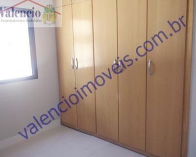 venda - apartamento - ed. castro alves - santa bárbara d'oeste - sp - 2310mm