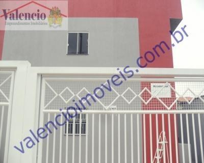 venda - apartamento - ed. cristal - americana - sp - 2312mam