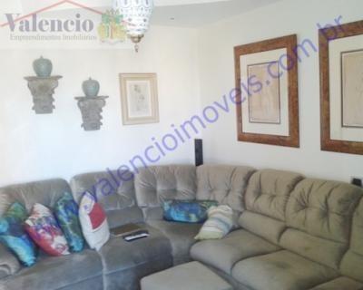 venda - apartamento - ed. grotta bianca  - americana - sp - 2496iv