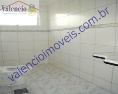venda - apartamento - ed. lissa - americana - sp - 2120ro