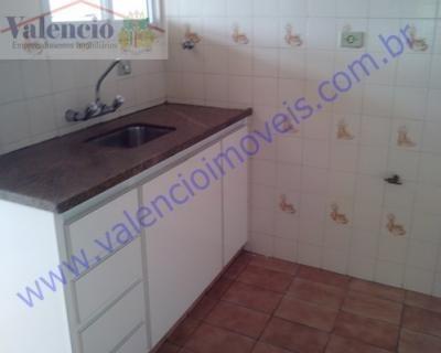 venda - apartamento - ed. marselha - americana - sp - 2070mmj
