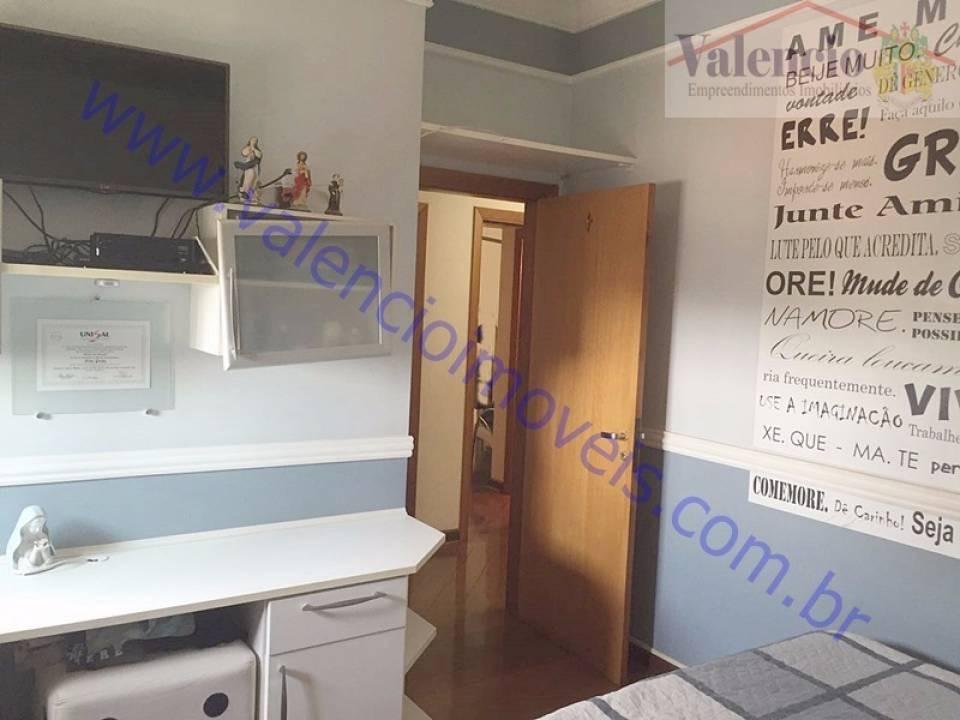 venda - apartamento - ed. piratininga - americana - sp - 2086ggr
