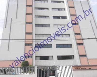 venda - apartamento - ed. santa maria - americana - sp - 2170mm