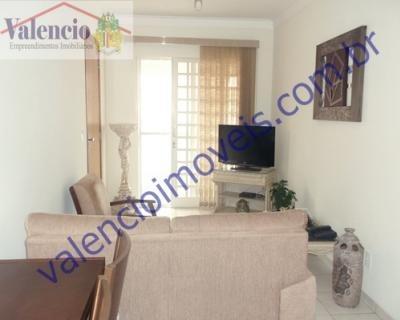 venda - apartamento - ed. santiago - americana - sp - 2376mm