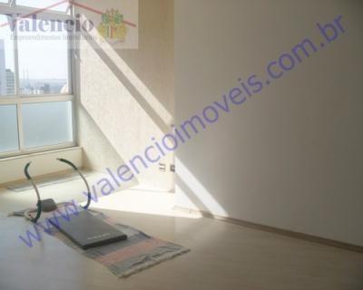 venda - apartamento - ed. santos dumont - americana - sp - 2493mmj