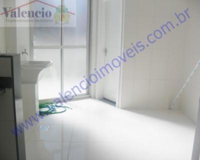 venda - apartamento - ed. santos dumont - americana - sp - 2494mmj