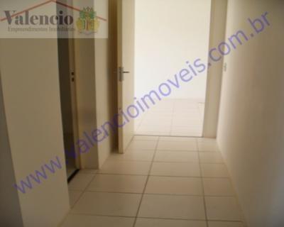 venda - apartamento - ed. terra nova - americana - sp - 2514mmj
