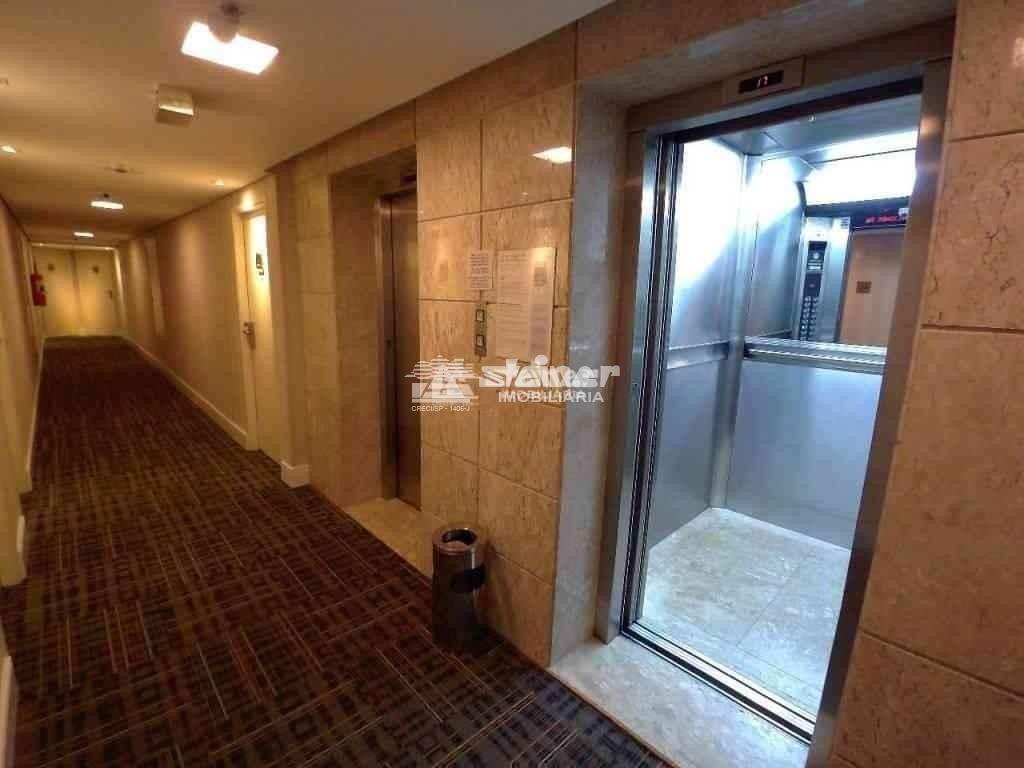venda apartamento flat centro guarulhos r$ 180.000,00 - 34082v