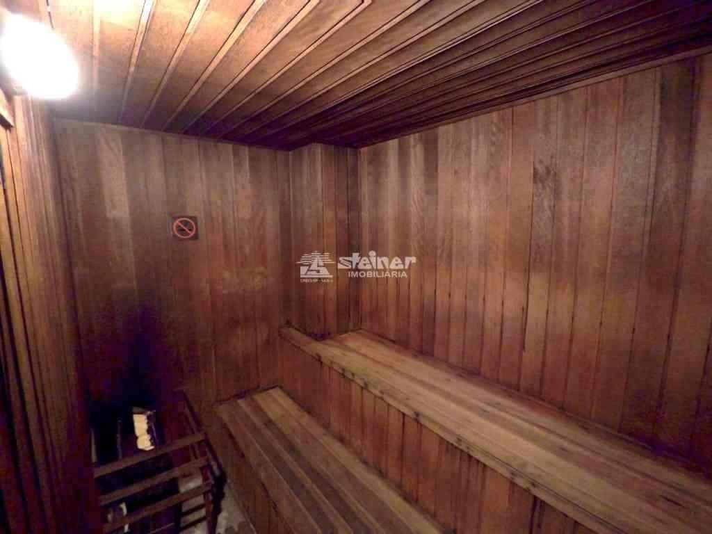 venda apartamento flat centro guarulhos r$ 185.000,00 - 32949v
