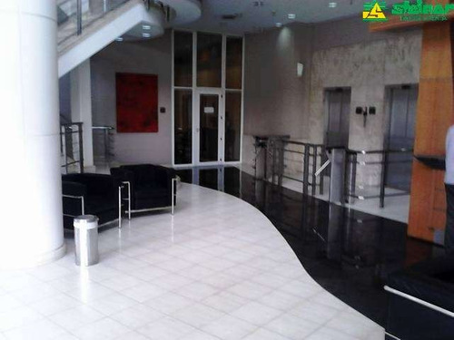 venda apartamento flat centro guarulhos r$ 190.000,00
