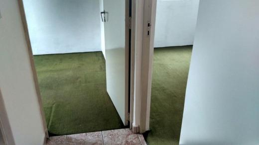venda apartamento inocoop- gv114
