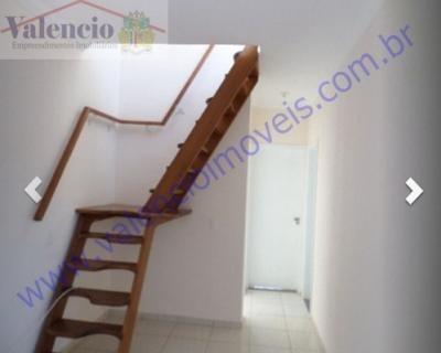 venda - apartamento - ipiranga - americana - sp - 2079iv