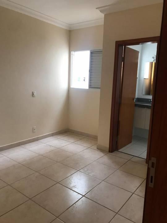 venda - apartamento - jardim bela vista - americana - sp - anp720