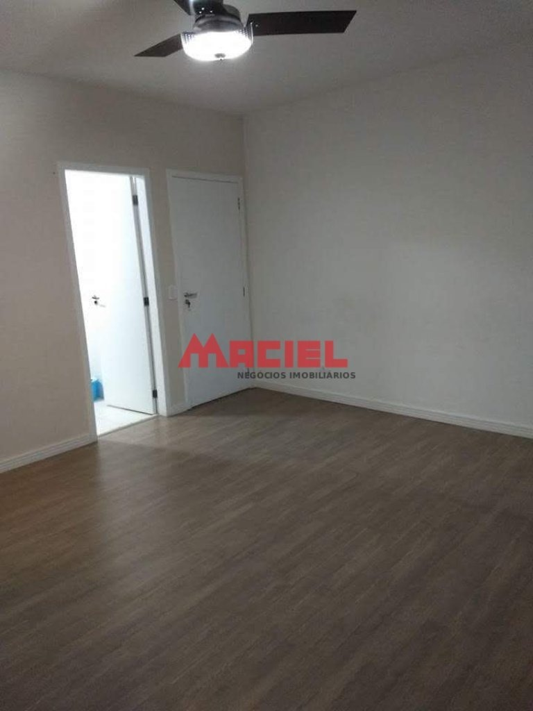 venda - apartamento - jardim das industrias - sao jose dos c - 1033-2-71670