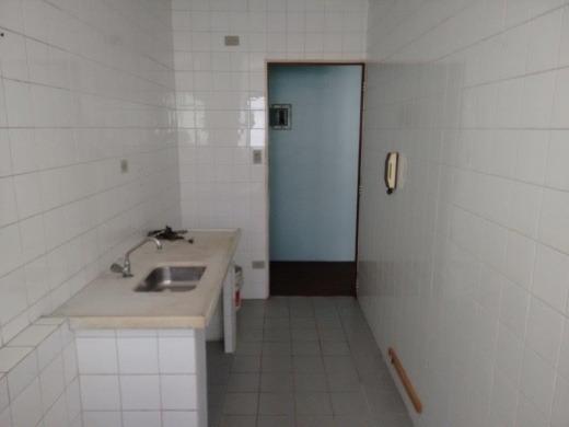 venda apartamento jardim eledy - ada92