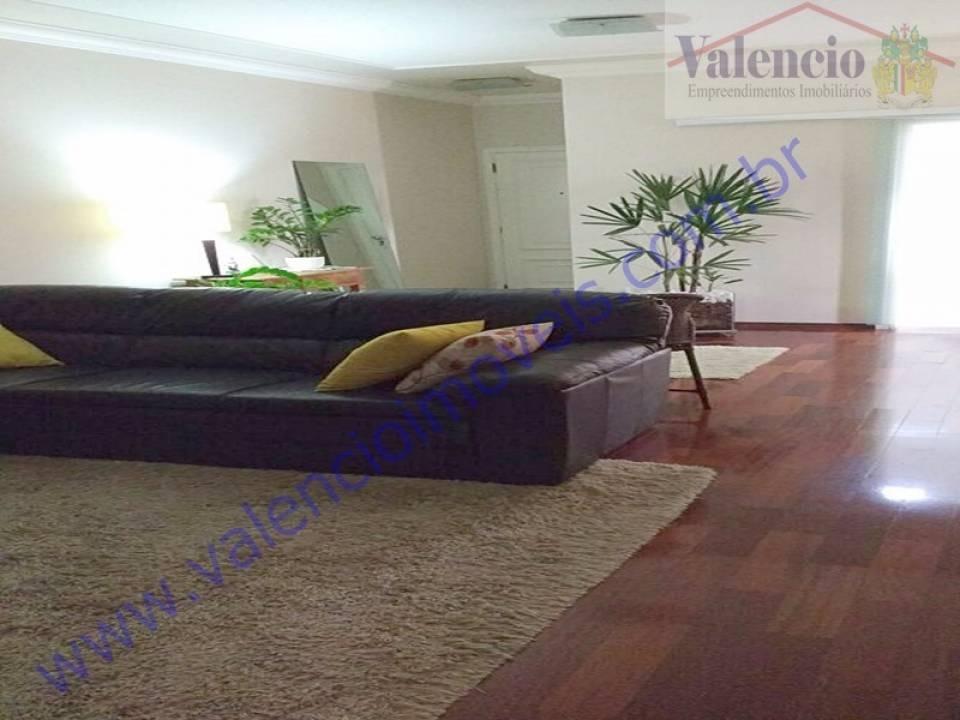 venda - apartamento - jardim glória - americana - sp - 2072mmj