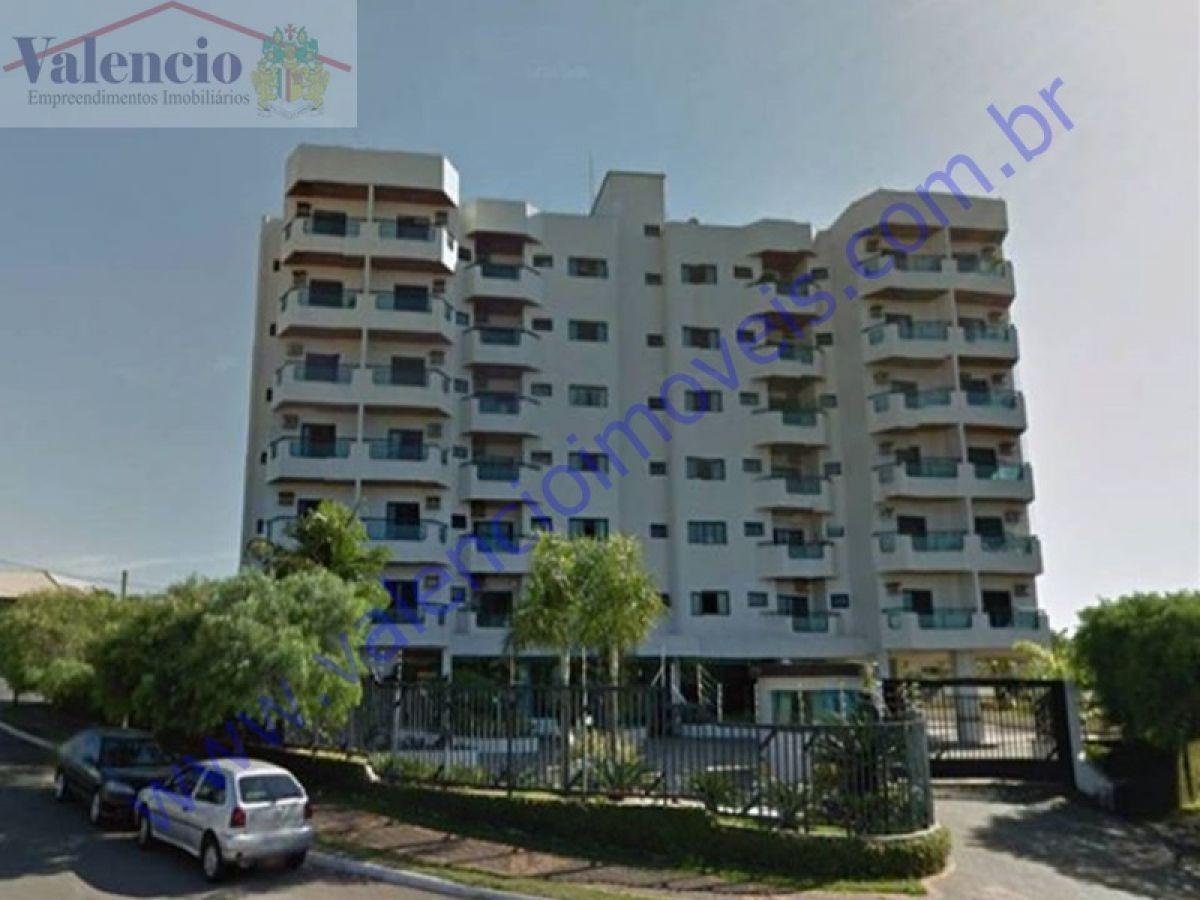 venda - apartamento - jardim glória - americana - sp - 2095mmj