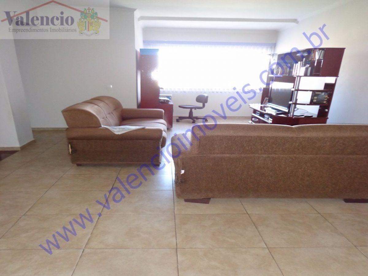venda - apartamento - jardim glória - americana - sp - 2217mmj