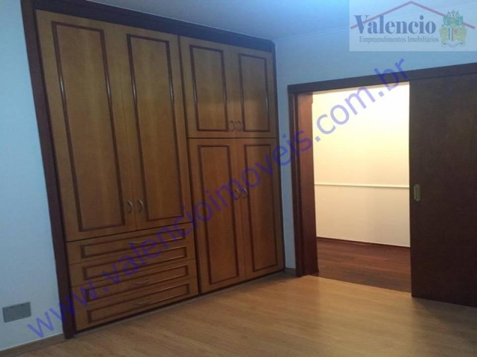 venda - apartamento - jardim glória - americana - sp - 2236faar