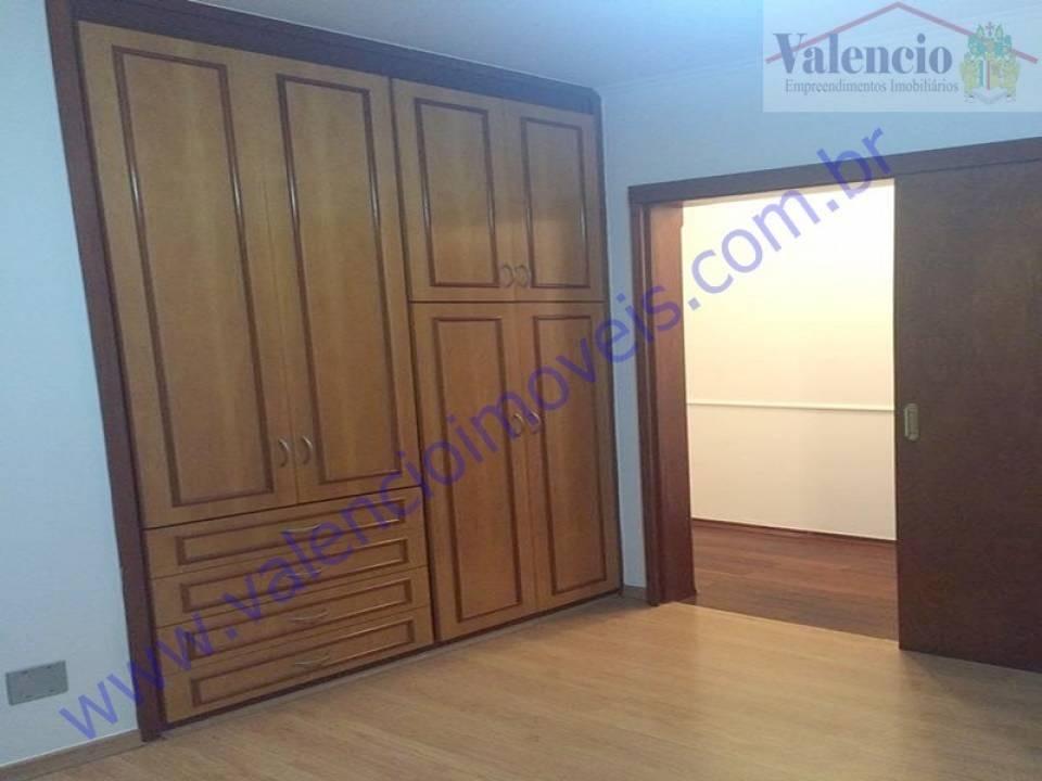 venda - apartamento - jardim glória - americana - sp - 2239aar
