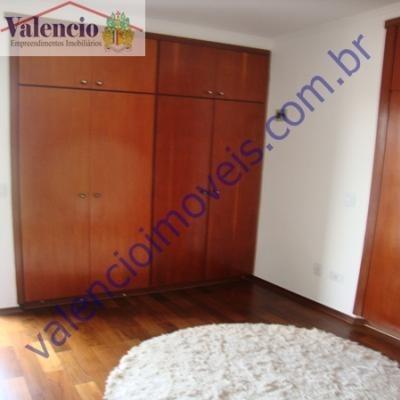 venda - apartamento - jardim glória - americana - sp - 2257ro