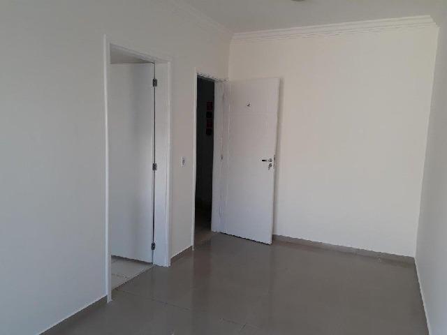 venda - apartamento jardim iguatemi / sorocaba/sp - 5667