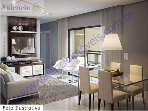venda - apartamento - jardim ipiranga - americana - sp - 2000ro