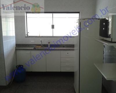 venda - apartamento - jardim jacyra - americana - sp - 2278iv