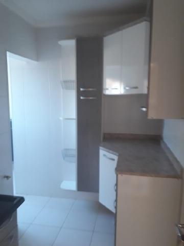 venda - apartamento jardim leocádia / sorocaba/sp - 5636