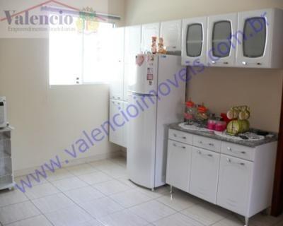venda - apartamento - jardim paulistano - americana - sp - 2511mmj
