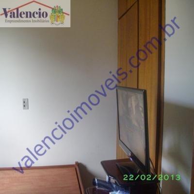 venda - apartamento - jardim planalto - americana - sp - 2266im