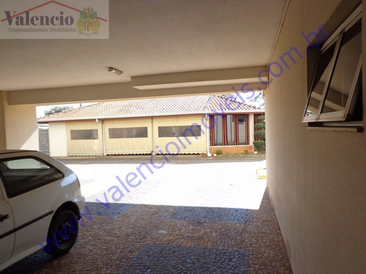 venda - apartamento - jardim planalto - americana - sp - 2405mma