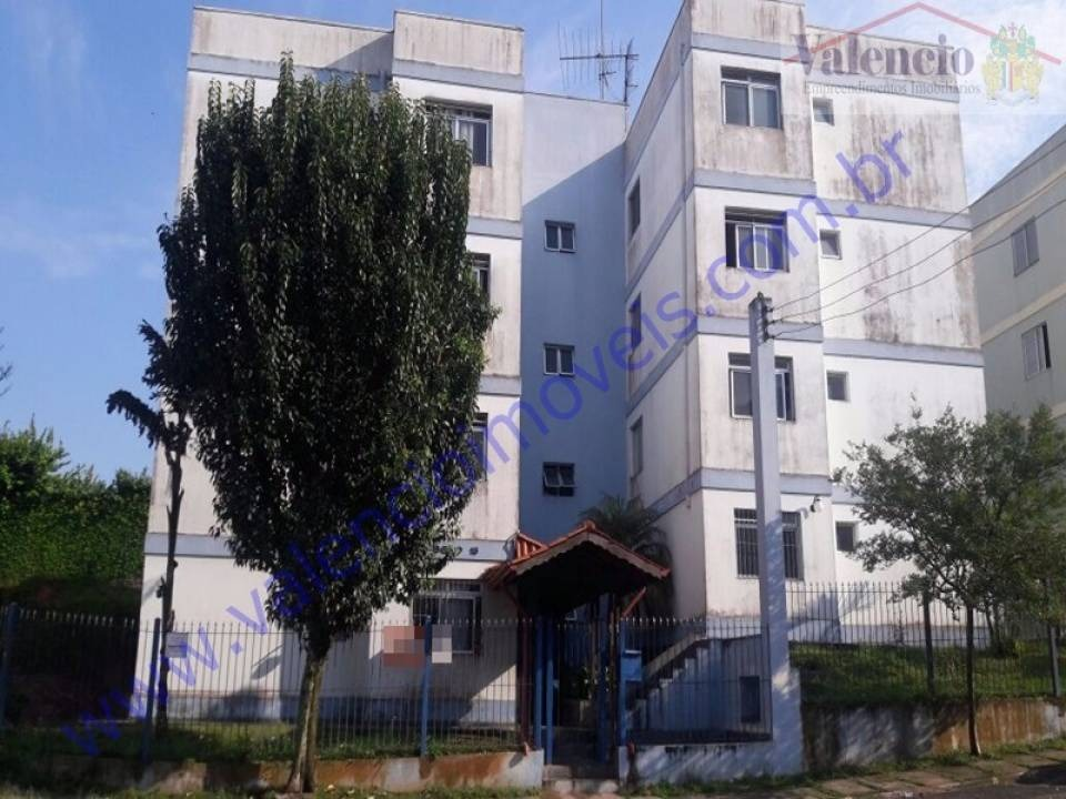 venda - apartamento - jardim rio das pedras - cotia - sp - 2376ggv